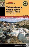 best-easy-day-hikes-grand-teton